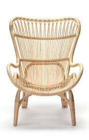 indoor rattan chairs. stylish rattan lounge chair with classic indoor residential c110 highback chairs