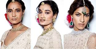 tarun tahiliani couture makeup