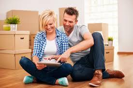 Home Furniture Financing Best Design Ideas