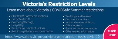 Our health & fitness centres offer: Ethnic Communities Council Of Victoria Voices Of Multicultural Victoria