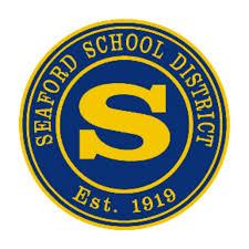 Seaford School District - YouTube