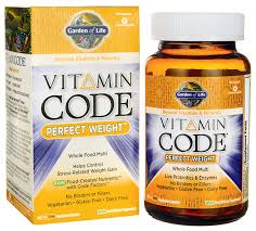 garden of life vitamin code perfect weight. Plain Life TripleClickscom WEIGHT LOSS GARDEN OF LIFE VITAMIN CODE PERFECT Inside Garden Of Life Vitamin Code Perfect Weight W