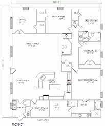 40 x 40 house plans beautiful floor plan 25 x 40 beautiful 25 40 x 50