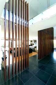 room divider wall bedroom divider wall partition wall ideas wood partition wall best room divider walls ideas on divider bedroom divider wall bookcase room