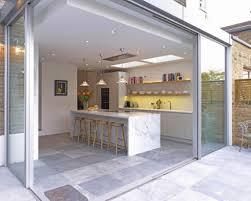 Porcelain Kitchen Floor Tiles Beautiful Kitchen Flooring Tiles Pictures Ideas Home Designs