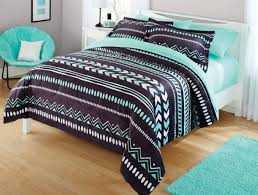 Daybed Comforter Sets Walmart Bedding Decoration Music Note Twin