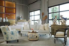 furniture stores near portland maine. Contemporary Maine IX On Furniture Stores Near Portland Maine I