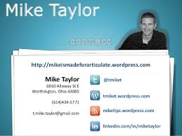 Best Resume Visual Presentation Plks Tk