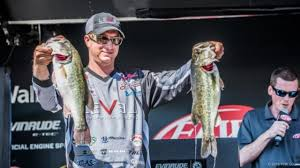 Falcon Boats Welcomes Anthony Gagliardi to Pro Staff | BDOutdoors |  Bloodydecks