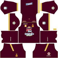 Mi sangre es vinotinto y mi corazón es de oro. Deportes Tolima Dls Kits 2021 Dream League Soccer Kits 2021