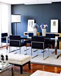 awesome small living room layout i want hidden t cable cords too all blue dining room dining chairs small home decorating