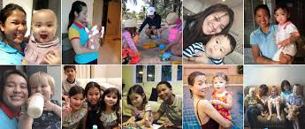 Professional Babysitting Services Babysitting Service Thaikidshome Com