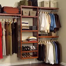 the closet organizer ing guide to closet storage bed bath beyond