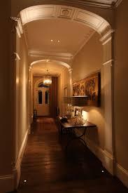 interior lighting design for homes. Lighting Design By John Cullen Interior For Homes I