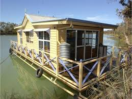Small Picture 25 best Floating CabinsHouseboats images on Pinterest