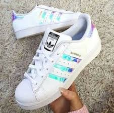 adidas shoes superstar rose gold. adidas superstar | s h o e a l i c pinterest superstar, and clothes shoes rose gold