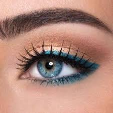 arabic eye makeup dailymotion 795