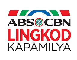 Abs Cbn Corporation Organizational Chart Abs Cbn Lingkod Kapamilya Foundation Inc Avpn
