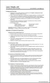 Resume For Nursing School Resume Template For Nursing School Application Krida 1