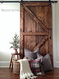 barn door wall decor l21 in beautiful home decorating ideas