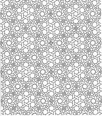 Lattice Pattern Delectable Units Lattice Pattern Physics Stack Exchange
