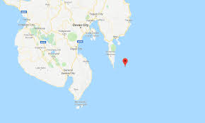 The best independent earthquake reporting website in the world looking for a recent quake? Philippines Strong Earthquake Hits Off Mindanao Bno News