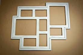 multiple picture frames rustic. Related Post Multiple Picture Frames Rustic L