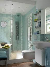 compact bathroom design ideas. charming the best small bathroom designs compact design ideas for nifty about s