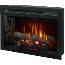 dimplex electric fireplace home and furniture minimalist at fireplaces fireboxes inserts s dfi2309 insert manual
