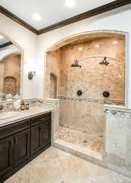flooring installation valley a how to install granite tile kitchen travertine cost average per square foot