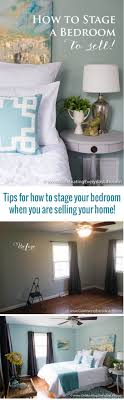 Selling Bedroom Furniture Tips For How To Stage A Bedroom To Sell Celebrating Everyday