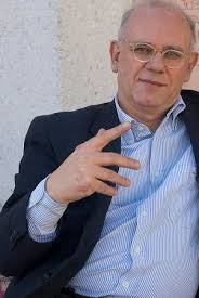 Stefano Vinti - stefano-vinti