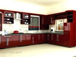 simple kitchen designs photo gallery evropazamlademe