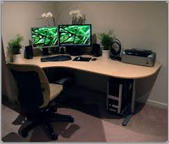 corner computer desks for small spaces. remarkable corner computer desks for small spaces 30 on minimalist with k