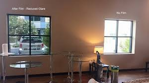 Residential Window Tinting Murrieta Archives Window Tinting San Diego New Interior Window Tinting Home Property
