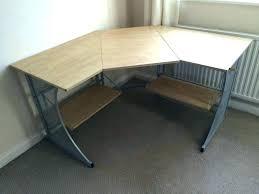 Corner desk office Compact Huge Office Desk Large Corner Desk Build Huge Desks Office Co Co Small Corner Computer Desks Doragoram Huge Office Desk Large Corner Desk Build Huge Desks Office Co Co