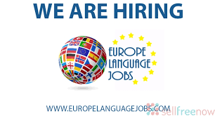 Job With Relocation Assistance Nordic Job Opportunities With Relocation Assistance Free