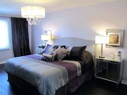 girls bedroom ideas purple and blue. Purple Bedroom Ideas For Girls Image Of And Gray . Blue E