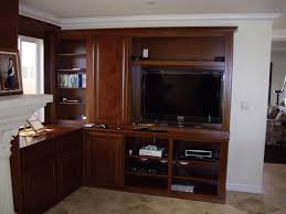 wonderful built home office. Cabinet:Custom Home Office Cabinets Cabinet Wholesalerslt In With Deskbuilt Diy Ikea 96 Wonderful Built S
