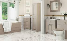 choose victorian furniture. Bathroom Victorian Furniture Cabinets Kitchen For Style Smal Choose