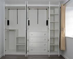 white armoire wardrobe bedroom furniture. Full Size Of Kitchen:fitted Bedroomurniture Wardrobes Uk Lawrence Walsh Ikea Oak Corner White Armoire Wardrobe Bedroom Furniture