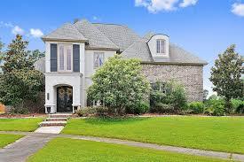 Ashley Easley Realtor - Real Estate Agent - Denham Springs, Louisiana - 405  Photos   Facebook