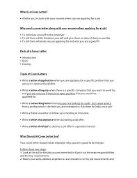 How To Make A Cover Letter For Resume 22 Do I 19 Student Tem Peppapp