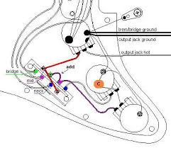 seymour duncan hot rails tele wiring diagram wiring diagram seymour duncan hot rails wiring diagram auto