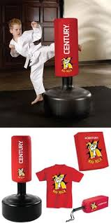 kid kick bo martial arts gearmartial artistgifts