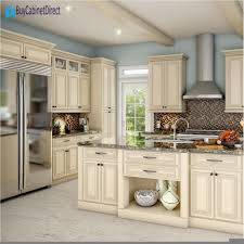 Best White For Kitchen Cabinets Cream Kitchen Shelves Kitchen Wall