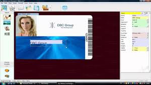 - Software Youtube Simple Using Fixed Emedia Id Design Text Card For
