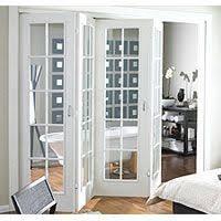 French Door Interior 2013  Door StylesFrench Doors Interior