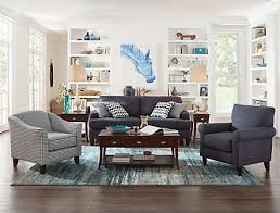 Colorful How To Choose Wall Art Carpet Simple Drawer Horse Blue Most  Visible The Room Price ...