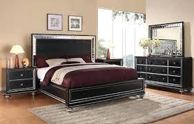 Wonderful Discount King Bedroom Sets Image Of King Bedroom Furniture